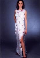 46_a-outfits-seide2.jpg