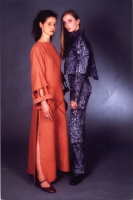 46_outfits-kreuz--lila.jpg