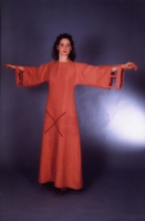 46_outfits-kreuz.jpg