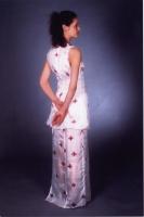 46_outfits-seide-kopie.jpg